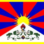 Tibetan soldiers in theSecondWorldWar