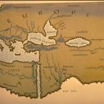 Circumnavigating Africa six centuriesbeforeChrist