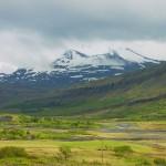 Tyrkjaránið - Arab Pirates in Iceland