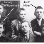Hitler'sClass-Mate