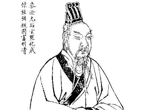 roman empire han dynasty