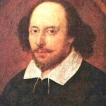 Shakespeare's Lost Letters
