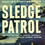 Review: The Sledge Patrol