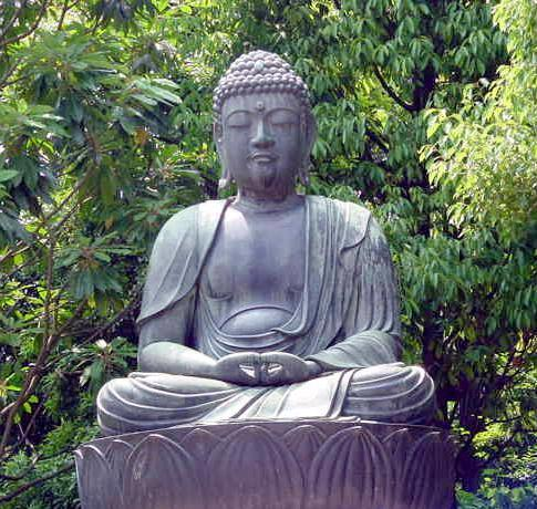 siddhartha's teachers The buddha the history of siddhartha's travels showed him much more of the the suffering of the world he searched for a way to escape the.