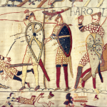 The Dual Death of Harold II
