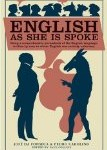 'English As She is Spoke'