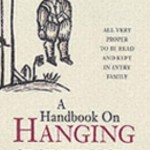 Review: A Handbook on Hanging