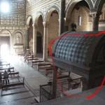 San Miniato: Renaissance Vandalism