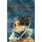 Review: Farquhar, Foolishly Forgotten Americans