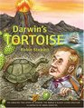 Review: Darwin's Tortoise