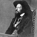 Tennyson Loses Poland