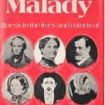 Review: Creative Malady
