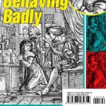 Review: Nuns Behaving Badly