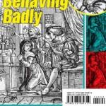 Review: Nuns Behaving Badly