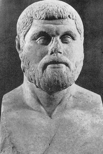 1000+ images about Ancient Greek Busts on Pinterest ... Ancient Athenians