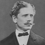Bierce's Second Act