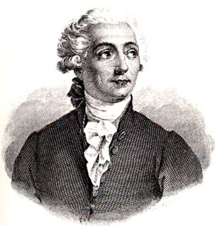 a biography of antoine lavoisier a french scientist Antoine laurent lavoisier was born on  antoine lavoisier was a french chemist and a central figure in  antoine lavoisier was not only a great scientist,.