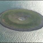 Iambulus's Island