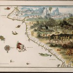 Discovering Australia in the Sixteenth Century
