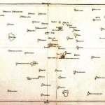 Image: Tupaia's Map