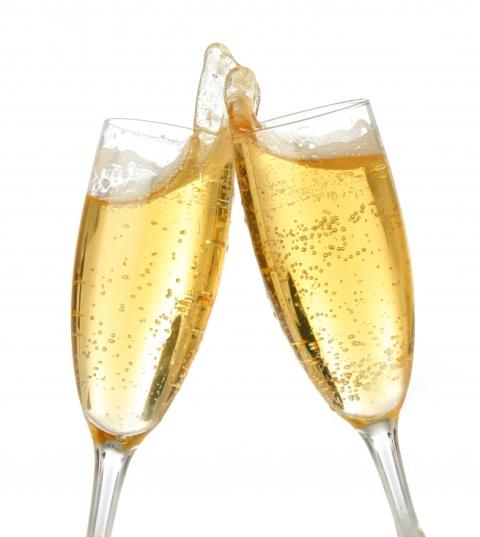 http://www.strangehistory.net/blog/wp-content/uploads/2011/04/champagne-toast.jpg