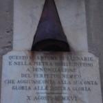 D'Annunzio Over Vienna