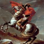 Marengo: Napoleon's Horse