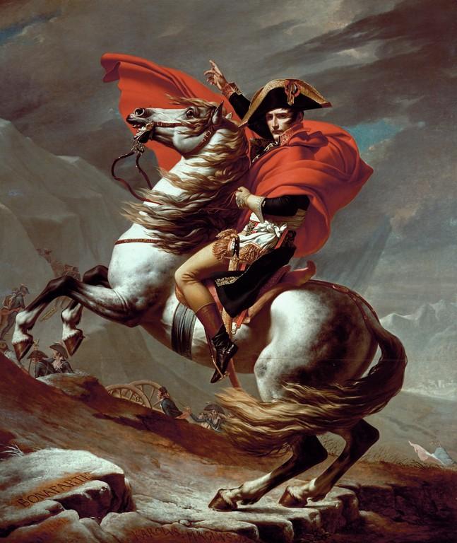 marengo napoleon 39 s horse beachcombing 39 s bizarre history
