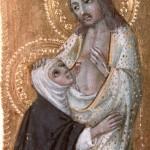 Christian Cannibalism in the Middle Ages