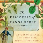 Review: The Discovery of Jeanne Baret