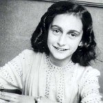 Anne Frank, Ghost Weddings and Post-Mortem Baptisms