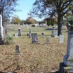 Witty Gravestones