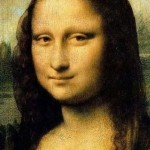 Mona Lisa Madness