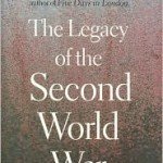 John Lukacs: The Legacy of the Second World War