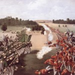 The Irish Invade Canada