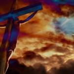 Did Christ Exist?
