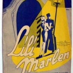 Singing Enemy Songs: Lili Marleen