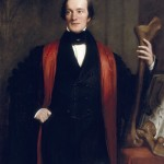 Misfortunes with Severed Heads: Richard Owen and Lancaster Jail