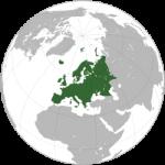 Islam Creates Europe