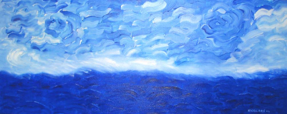 http://www.nicolaasart.com/art_series_deep_blue_above.php