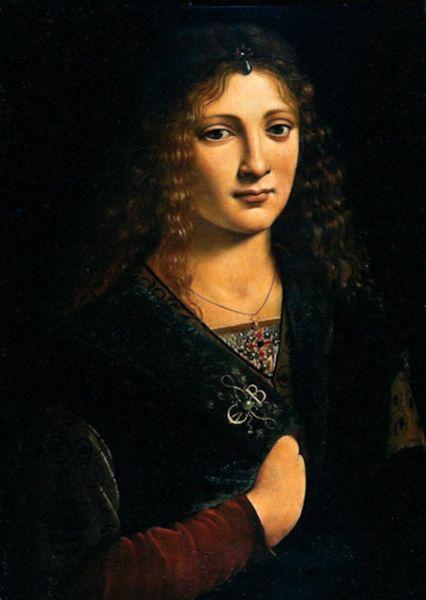 Shakespeare's First Anne - Beachcombing's Bizarre History Blog