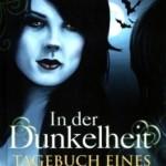 A German Vampire?