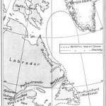 Bishop Erik's Unorthodox Trip, 1121