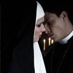 Medieval Nun Vampire?
