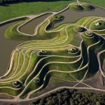 Love Goddess #6: All Hail Northumberlandia!