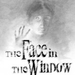 Review: The Face in the Window
