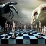 The Evils of Chess!