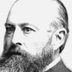 Lord Acton's Lost Work