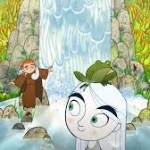 Review: Secret of Kells