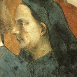 Brunelleschi's Cruellest Practical Joke